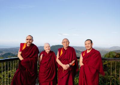 Buddist-Centre-WEB-36