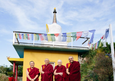Buddist-Centre-WEB-47