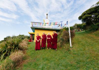 Buddist-Centre-WEB-49