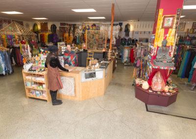 Buddist-Centre-WEB-68