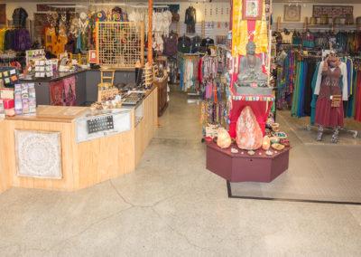 Buddist-Centre-WEB-74